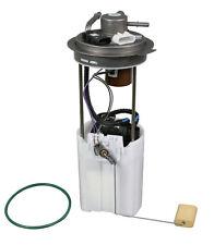 T B Fuel Pump for 2007 GMC Sierra 1500 Classic 5.3L 78 BedLength Ext/'d CabVIN
