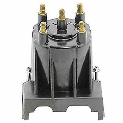Sierra International 18-5361 Marine Distributor Cap