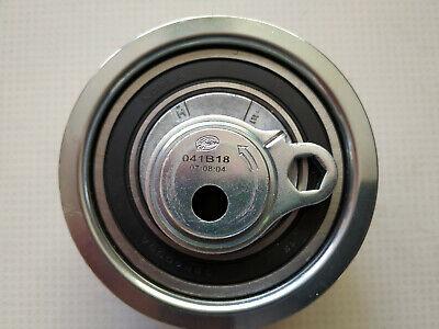 Gates T43219 Spannrolle Zahnriemen