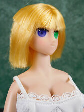"RYONA Senran Kagura Estival Versus Peach Beach Splash Doll Head 12"" 1/6 Volks"