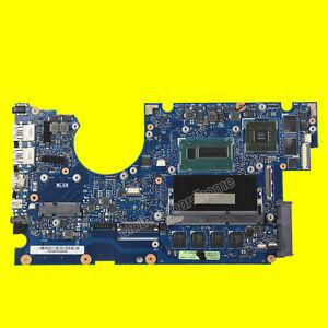 ASUS UX32LA NVIDIA Graphics Drivers for Windows 7