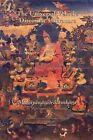 Universal Vehicle Discourse Literature: (Mahayanasutralamkara) by American Institute of Buddhist Studies (Hardback, 2005)