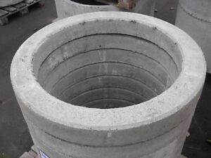 11 01 euro st ck beton ausgleichsring 625x100 mm nach. Black Bedroom Furniture Sets. Home Design Ideas