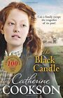 The Black Candle by Catherine Cookson (Paperback, 2016)
