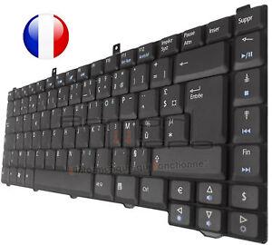 clavier acer aspire 5610 en vente | eBay