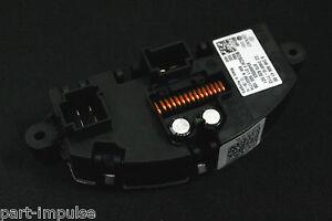 Audi-A4-A5-8T-Q5-8R-Heizung-Widerstand-Vorwiderstand-Klima-8T0820521