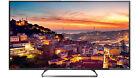 """Panasonic Viera TX-40CX680B 40"""" 2160p UHD LED LCD Internet TV"""