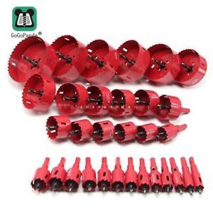 16-200mm-Bi-Metal-Wood-Hole-Saws-Bit-for-Woodworking-DIY-Wood-Cutter-Drill-Bit