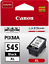 miniatura 3 - CANON CARTUCCE D'INCHIOSTRO ORIGINALI PG-545, PG-545XL, CL-546, CL-546XL