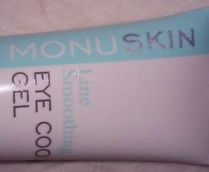 MONUSKIN-MONU-Eye-Cool-Gel-Full-Size-for-Lines-Puffiness-Dark-Circles-Fatigue