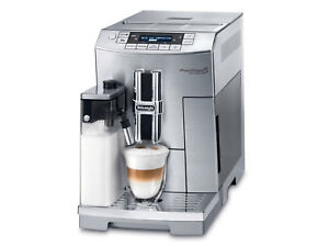 DELONGHI-ECAM26455M-PRIMA-DONNA-S-DELUXE-ONE-TOUCH-ESPRESSO-MACHINE