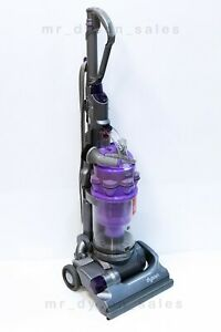 Dyson-DC14-Animal-Upright-Hoover-Vacuum-Cleaner-Serviced-amp-Cleaned