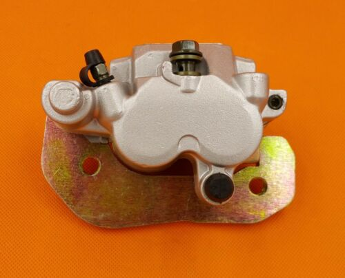 STD Rear Brake Caliper For Can Am Outlander 800R MAX EFI XT XT-P 12-15 DPS