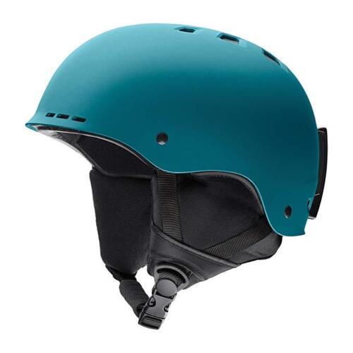 Smith Optics Unisex Adult Holt Snow Sports Helmet SMALL RRP$129