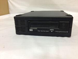 Drivers sas drive 3000 download storageworks ultrium external tape hp