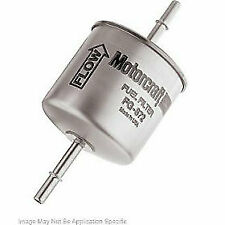 Motorcraft FG1054 Fuel Filter