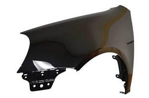 kotfl gel vw golf 5 neu neu lackiert vorne links lc9z blackmagic perleffekt ebay. Black Bedroom Furniture Sets. Home Design Ideas