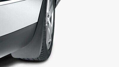 For vw passat 3c//b6 variant /& combi-paint bumper protector