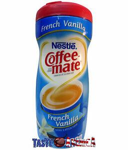 Nestle-Coffee-Mate-French-Vanilla-Creamer-425g-Coffeemate