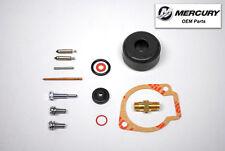 Mercury Repair Kit Carburetor 41859M