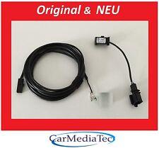 VW Bluetooth Nachrüstung Mikrofon Composition Discover Media Pro Golf VII 7 Polo