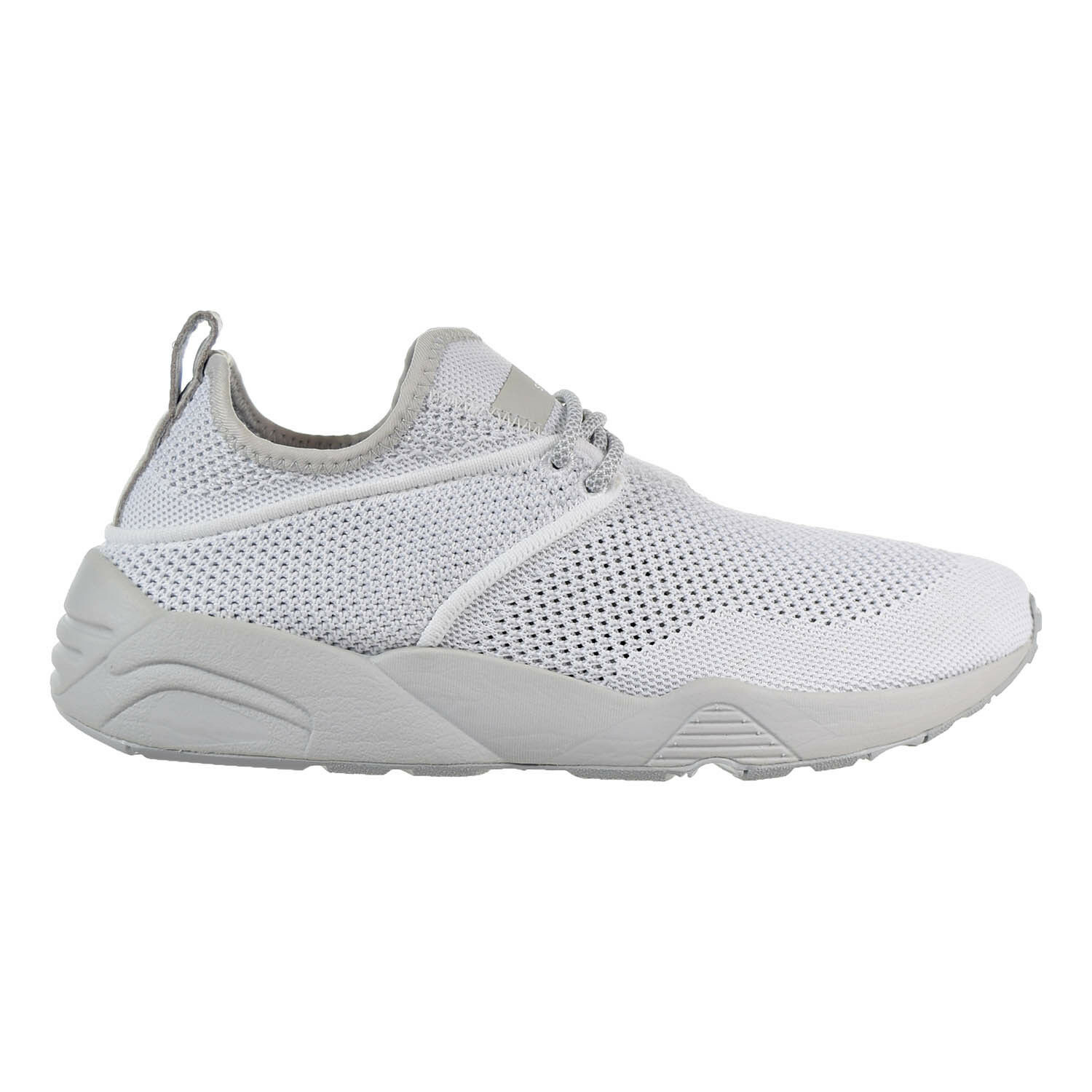 Puma X Stampd Trinomic Woven Mens schuhe High Rise 362744-01