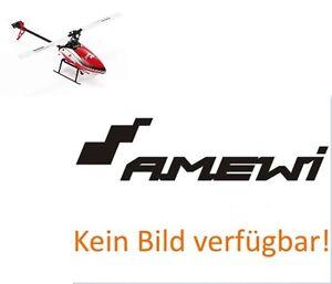 Ersatzteil-Hubschrauber-K120-Brushless-limit-frame-K120