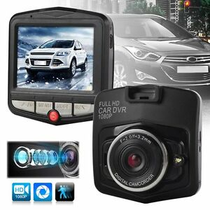 1080-2-4-034-Voiture-DVR-Vehicle-Camera-Video-Version-Nuit-Recorder-Dash-Cam-MA339