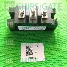 1PCS power supply module POWEREX KT224515 NEW 100/% Quality Assurance