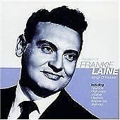 The-Best-of-Frankie-Laine-Songs-of-Fortune-Frankie-Laine-Very-Good-CD