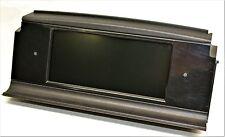 Mercedes W204 S204 c Klasse BR204 Displayeinheit LCD Display Anzeige A2048200497