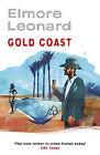 Gold Coast by Elmore Leonard (Paperback, 2007)