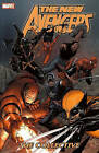 New Avengers: Vol. 4: Collective by Marvel Comics (Paperback, 2007)