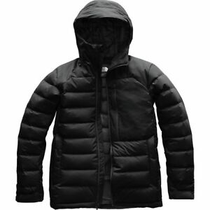 bee7a6276 The North Face Men's COREFIRE DOWN WINDSTOPPER 550-Fill Ski Jacket ...