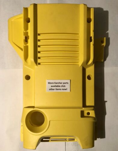 Casing Cover ****More K2 Parts Available**** Karcher K2 Pressure Washer Body