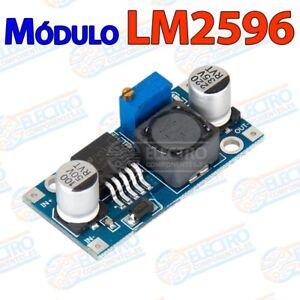 Modulo-LM2596-alimentacion-regulable-DC-BUCK-steep-down-Arduino-Electronica-DI