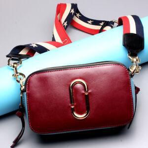 Women-Genuine-Leather-Designer-Handbag-Shoulder-Bag-Crossbody-Hobo-Tote-L6090