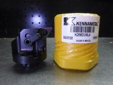 Kennametal Kenloc Boring Head H28mdunl4 Loc1072a