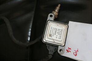 Mercedes-Benz-NOX-Sensor-Katalysator-A0009050108