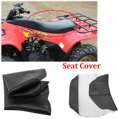 For Arctic Cat 4X4 2X4 1996-2005 250 300 400 454 500 seat cover Bearcat 342 US