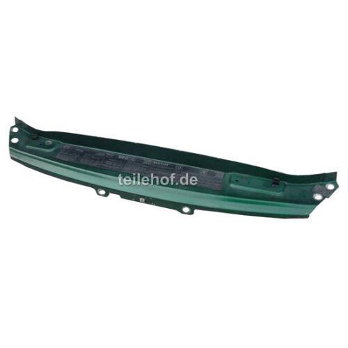 Strebe für Schlossträger grün NV926 für Renault Megane I Scenic I