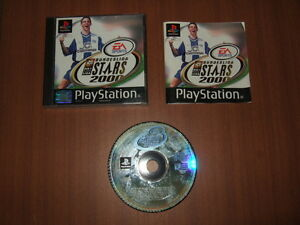 Bundesliga-STARS-2000-fuer-Sony-Playstation-PS1