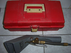 Rug Doctor Hand Tool For R 40 With Box