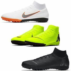 54e677463262f5 Image is loading Nike-Mercurial-Superfly-Academy-DF-Astro-Turf-Football-