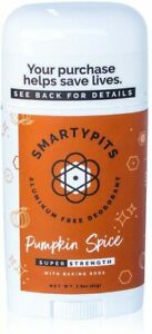 Super-Strength-Deodorant-with-Baking-Soda-by-SmartyPits-2-9-oz-Pumpkin-Spice