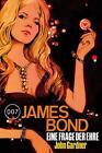 James Bond 19: Eine Frage der Ehre von John Gardner (2015, Kunststoffeinband)