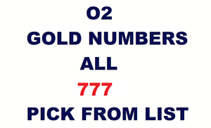 O2-GOLD-VIP-BUSUNESS-NUMBER-DIAMOND-PLATINUM-SIM-CARD-PICK-FROM-LIST-777-LUCKY-7