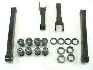2 *PAIR* 78-88 OEM G-body Metric GM Upper Rear Trailing Arms Control NEW
