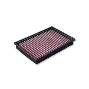 DNA-High-Performance-Air-Filter-for-BMW-S-1000-RR-09-16-PN-P-BM10S10-0R