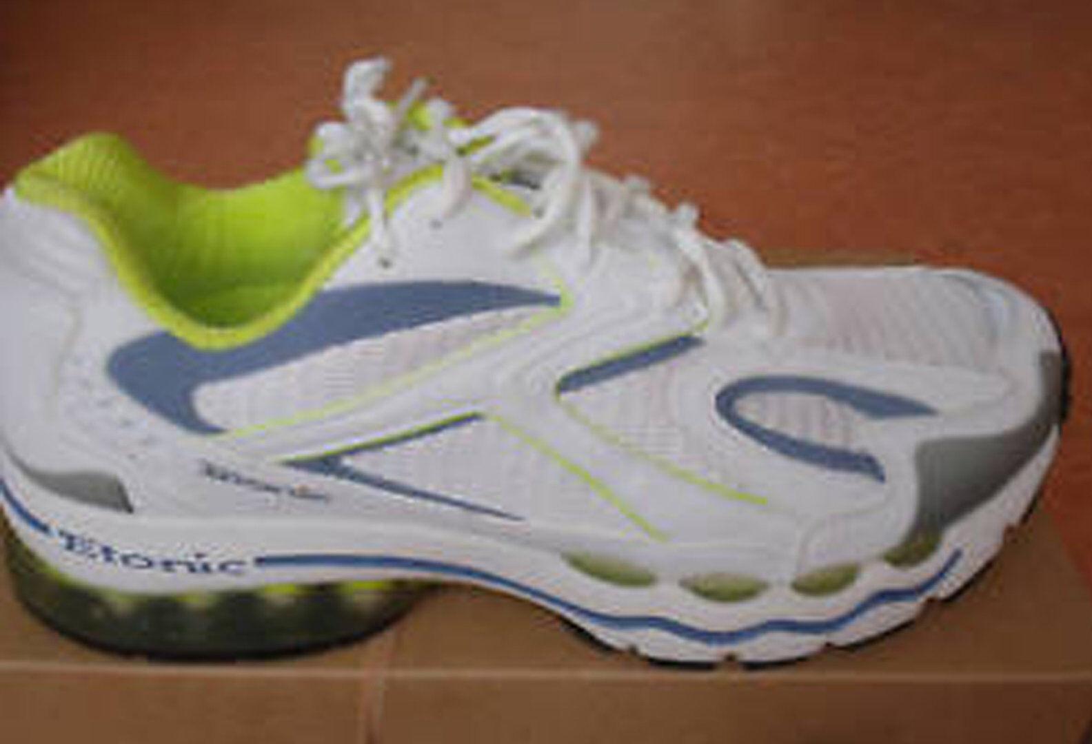 Scarpe da corsa corsa corsa da donna Scarpe Jogging Modello ETONIC JEPARA-SVENDITA  8221b2